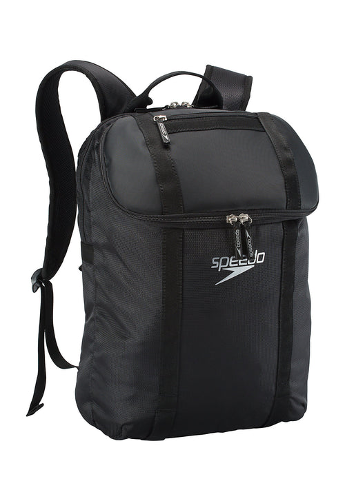 Gym2Pool Backpack
