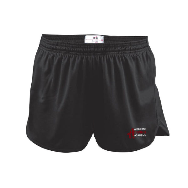 Airborne Diving Female Shorts