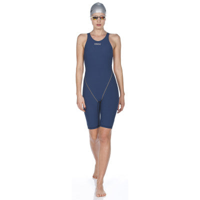 Powerskin ST 2.0 Open Back Suit