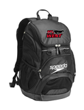 Blue Valley West Teamster Backpack