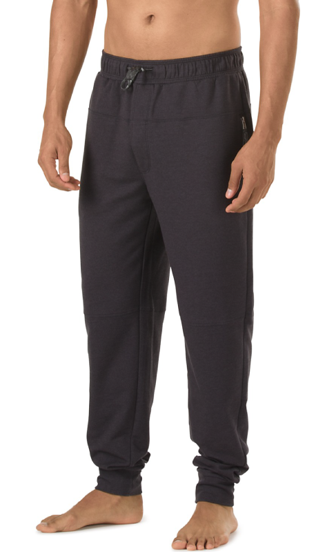 Blue Valley West Male Joggers