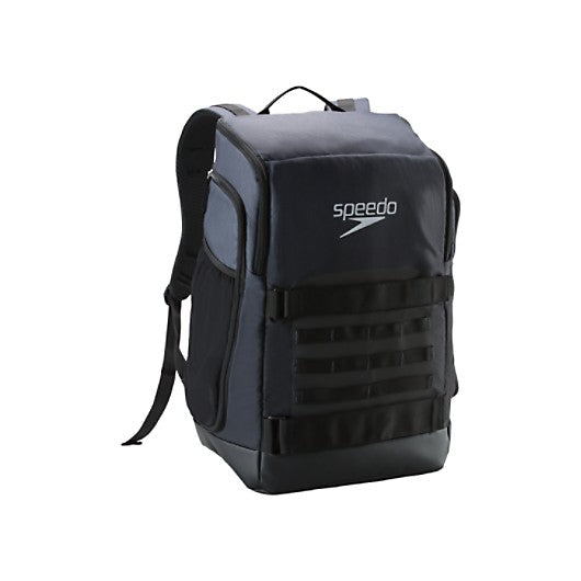 Speedo Teamster Pro Backpack