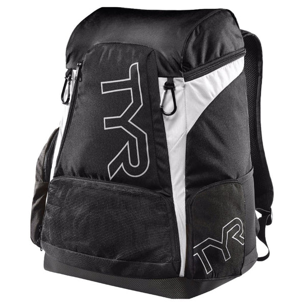 RAC Backpack