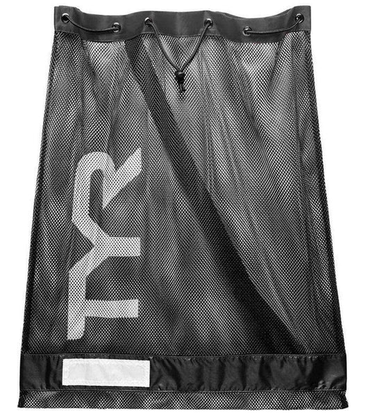 MSA Mesh Equipment Bag