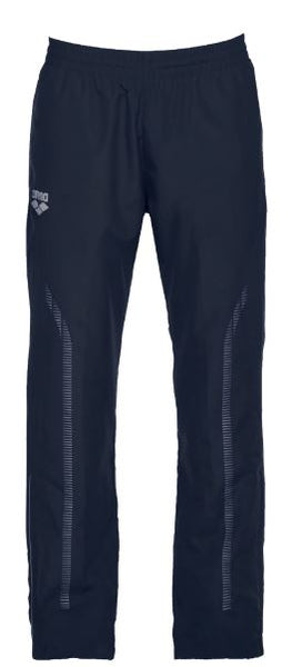 Club North Team Line Warm Up Pants