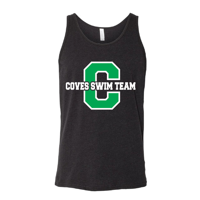 Coves 2019 Tank Top