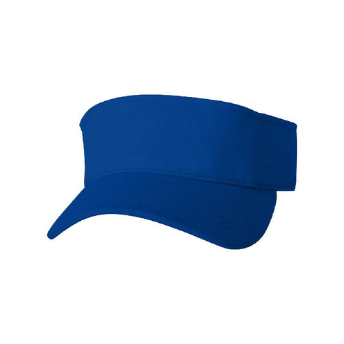 Sandwich Visor - Customizable