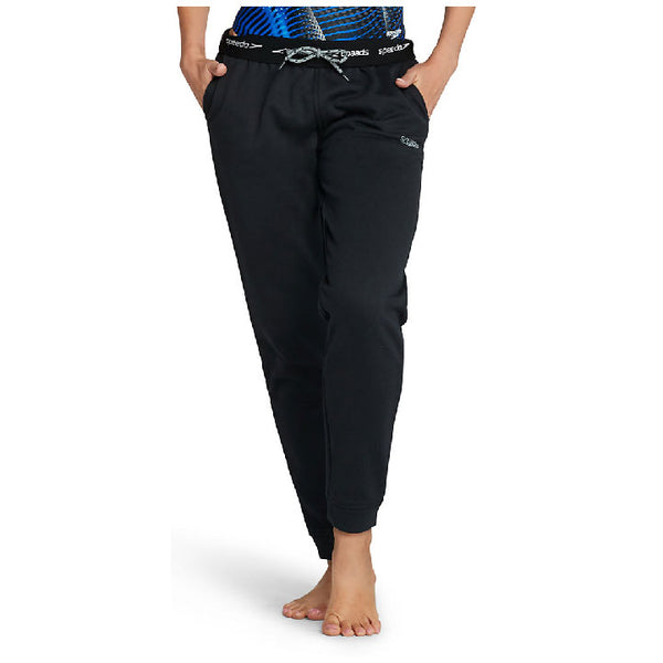 EAST Female Warm Up Pant