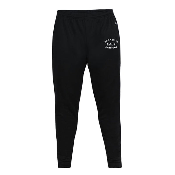 EAST Youth Trainer Pants