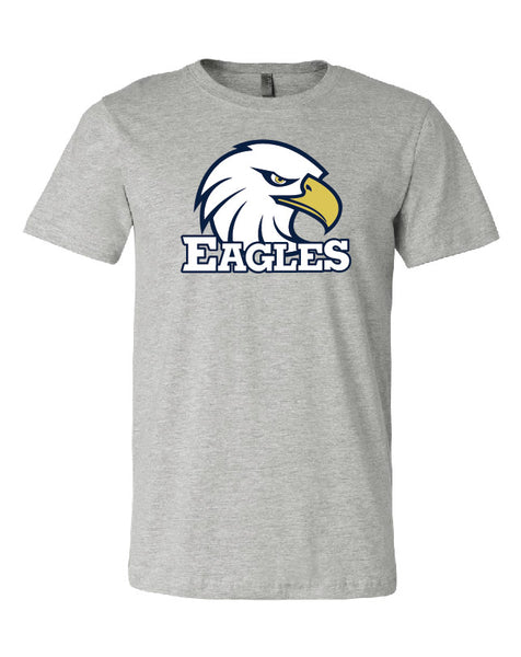 Eastgate Eagles Short Sleeve