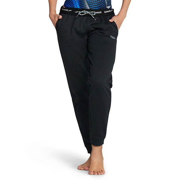 Wichita Swim Club Ladies Team Pant