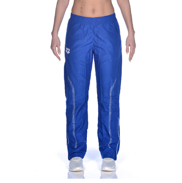 Florida Elite Team Pant