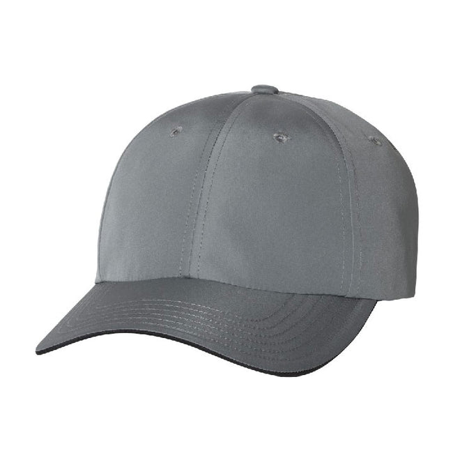 Performance Relaxed Hat