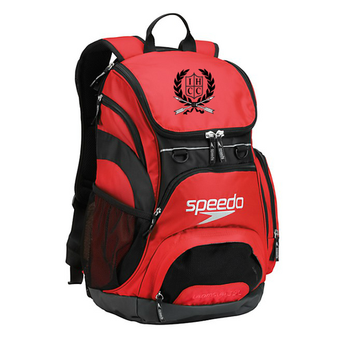 Indian Hills Country Club 35L Backpack