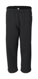 KS Dive Open Bottom Sweatpants
