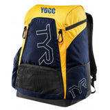YOCC Alliance 45L Backpack