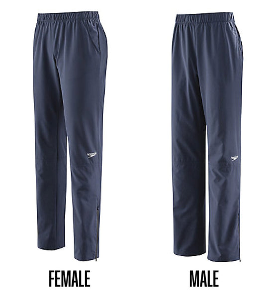 AAAA Adult Team Warmup Pants (Male or Female)