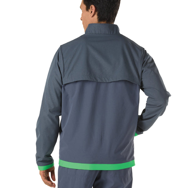 LA Adult Team Warmup Jacket (Male or Female)