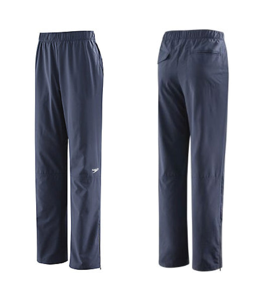 LA Youth Team Warmup Pants