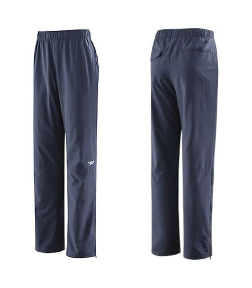 Andover YMCA Youth Team Warmup Pants (Unisex)