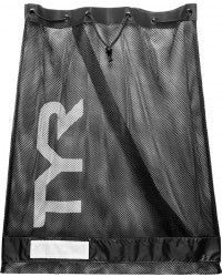 TEAM TYR Crossblade Training Fins
