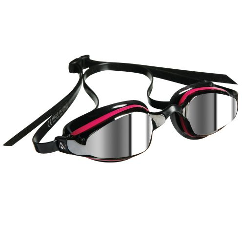 K180 MP Ladies Goggles