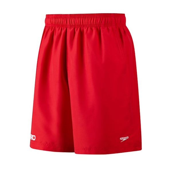 "Guard 19"" Volley Shorts"
