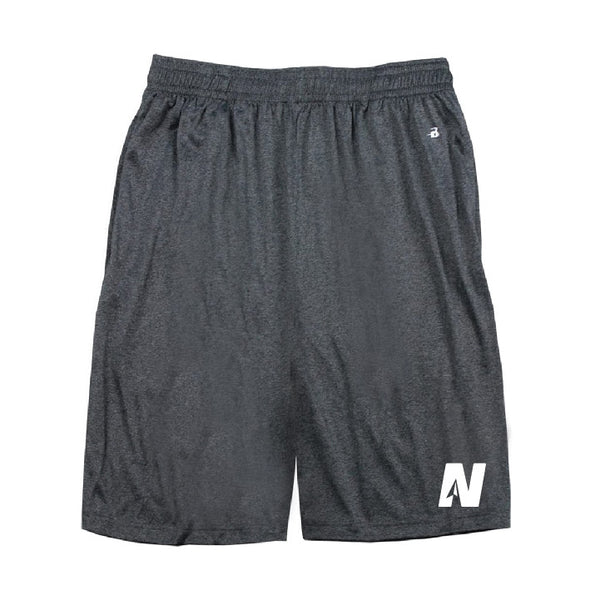 Club North Men's Shorts