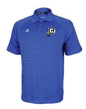 St Joseph Central High School Male Polo