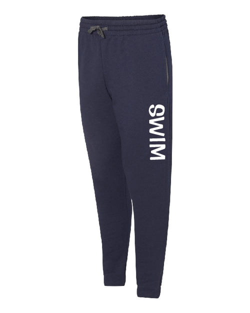 SWIM Sweatpants