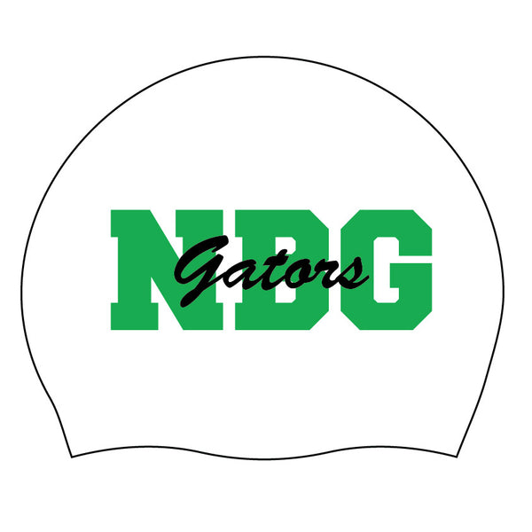 Nottingham by The Green Team Cap