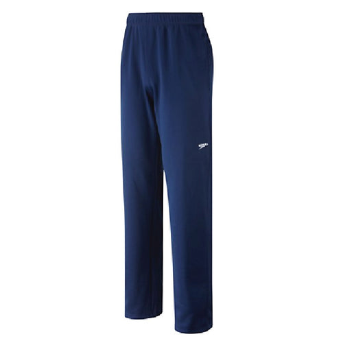 Wichita NW Warm Up Pants
