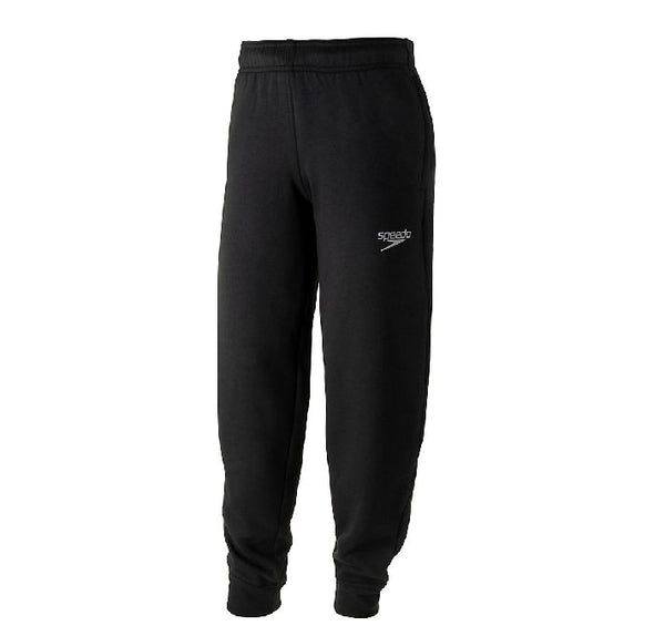EAST Youth Warm Up Pant