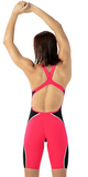 Fastskin LZR Pure Intent Open Back Kneeskin