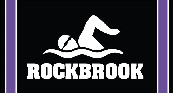 Rockbrook Towel