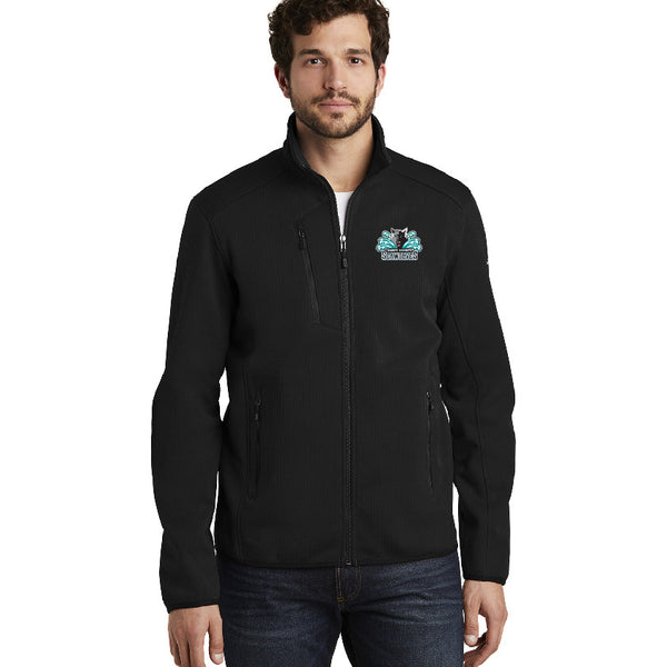 Sarpy County Coaches Jacket (Mens/Womens)