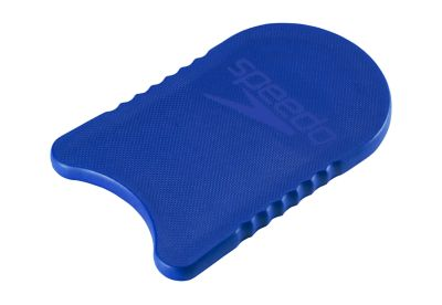 Trialon Rubber Swim Fins