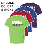 Stroke Shirt Youth