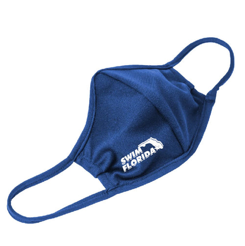 Swim Florida Mask
