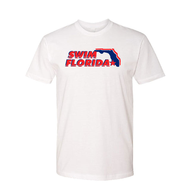 Swim Florida T-Shirt