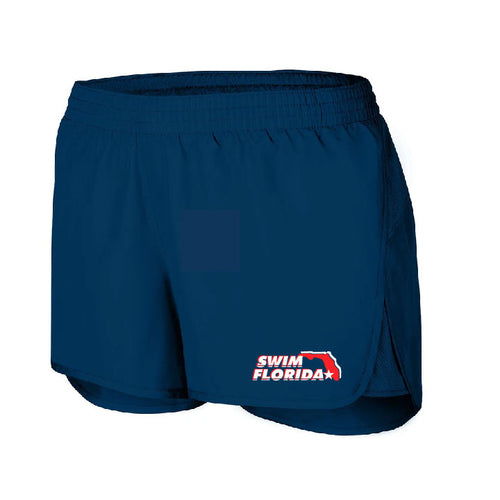 Swim Florida Ladies Shorts