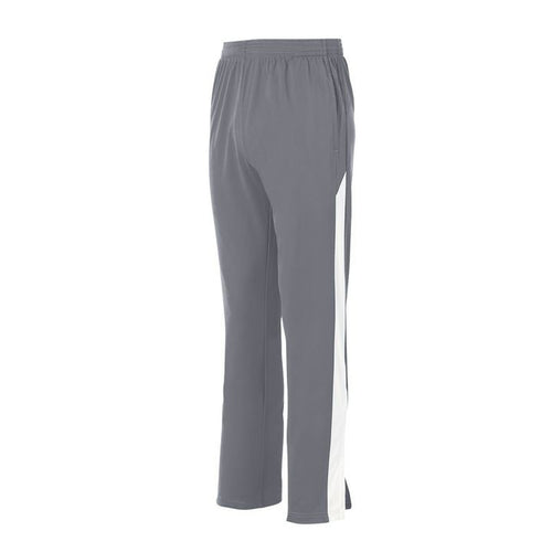 SwimTulsa Unisex Warm Up Pant