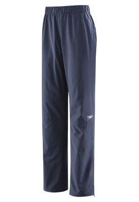 Blue Valley West Tech Warm Up Pant