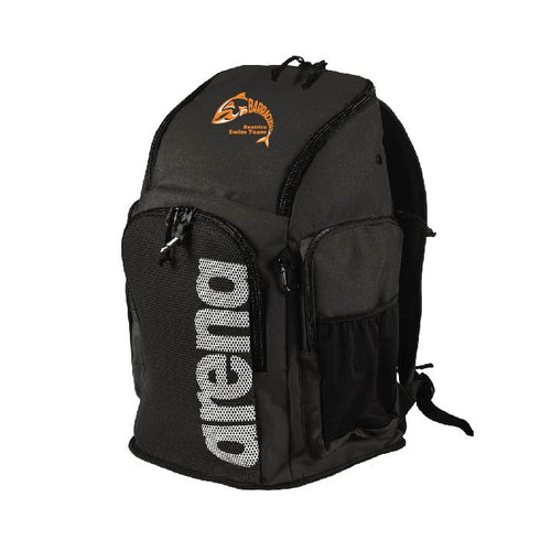 Beatrice Barracudas Backpack