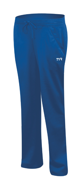 COOL Youth Alliance Victory Warm Up Pants