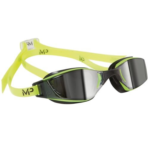 Michael Phelps XCEED Goggles