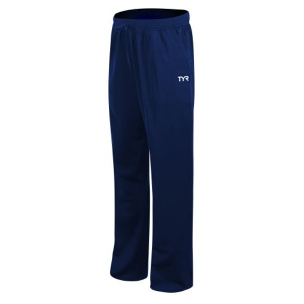 YOCC Women's Alliance Victory Warm Up Pant