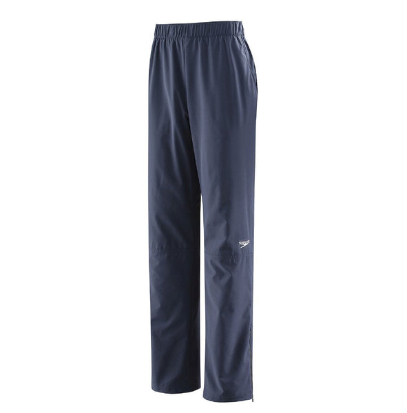 AAAA Youth Team Warmup Pants