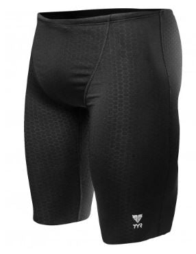 Men's Hexa Racer Swimsuit