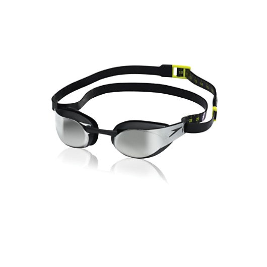 Fastskin3 Elite Mirrored Goggles